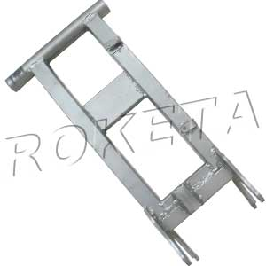 PART 08: ATV-78 REAR SWING ARM