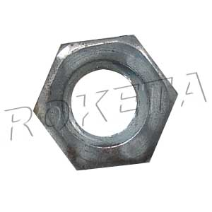PART 20-12: ATV-78 HEX NUT M6
