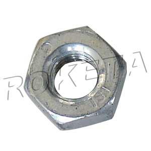 PART 06-11: ATV-79 HEX NUT M6