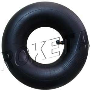 PART 07-6: ATV-80 INNER TUBE 3.00-4