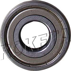 PART 15: ATV-80 BEARING, REAR AXLE