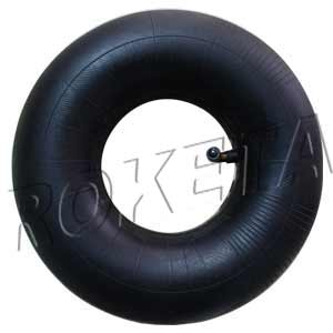 PART 21-6: ATV-80 INNER TUBE 3.00-4