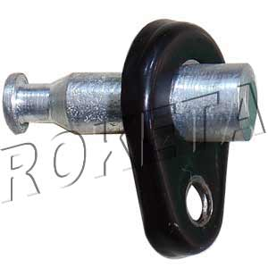 PART 03: ATV-80 STOP BRAKE CLIP