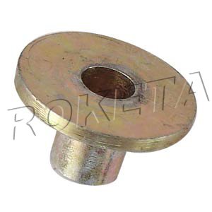 PART 27: DB-06 FLANGE WASHER 6x12