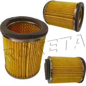 PART 55: DB-06 AIR FILTER CORE