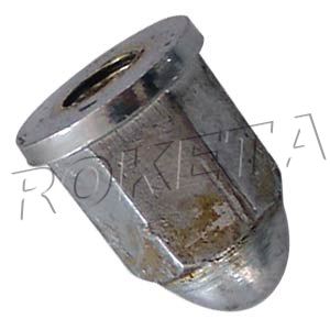 PART 57: DB-06 CAP NUT M6x12