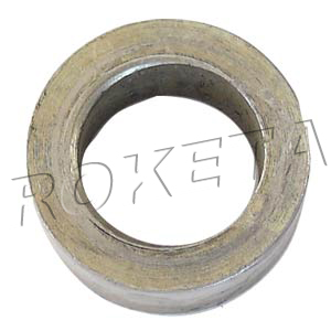 PART 29: DB-06 BUSHING 16x26x10