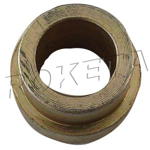 PART 33: DB-06 FLANGE BUSHING, REAR WHEEL