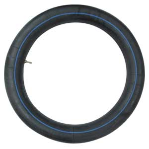 PART 42: DB-06 REAR WHEEL INNER TUBE