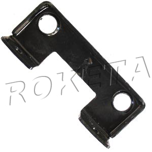 PART 42: DB-06 HEADLIGHT BRACKET FIXING BLOCK
