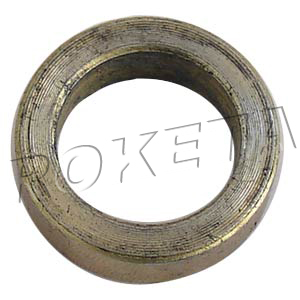 PART 45: DB-06 BUSHING, COUNTER