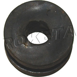 PART 05: DB-07 RUBBER WASHER 7x22x10