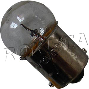 PART 08-1: DB-07 FRONT TURN SIGNAL BULB