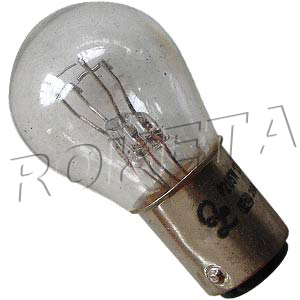 PART 40-2: DB-07 TAIL LIGHT BULB 12V21/5W