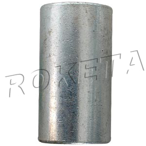 PART 24: DB-07 BUSHING 15x25x46