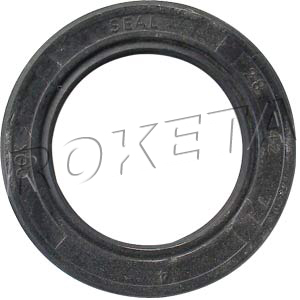PART 25-3: DB-07 OIL SEAL 28x42x7