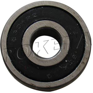 PART 42: DB-07 BEARING 6301