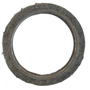 PART 58: DB-07A EXHAUST GASKET