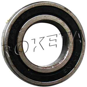 PART 32-01: DB-14 BEARING 6904