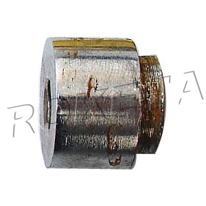 PART 20: DB-19 STEP BUSHING 12x316x11