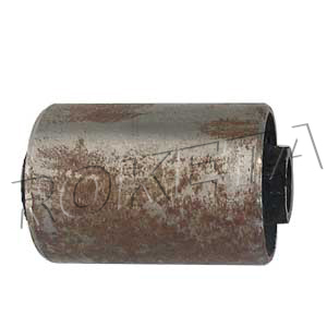 PART 14: DB-19 BUSHING 10x23x35