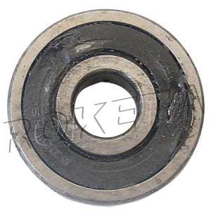 PART 24: DB-19 BEARING 6301