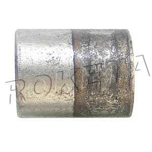 PART 26: DB-19 BUSHING 12x20x25