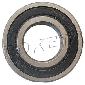 PART 27: DB-19 BEARING 6004