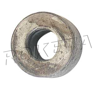 PART 28: DB-19 BUSHING 12x26x18