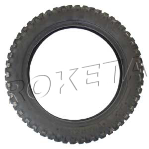 PART 41: DB-19 REAR TIRE 3.00-12