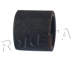 PART 12: DB-19 BUSHING 10x14x13