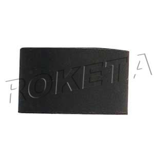 PART 13: DB-19 BUSHING 10x14x8
