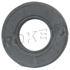 PART 46: DB-19 OIL SEAL25x50x6