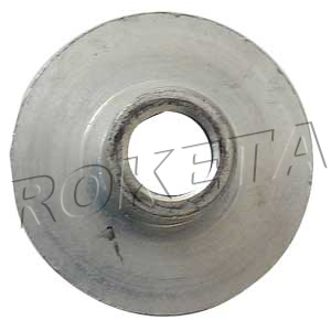 PART 47: DB-19 FLANGE BUSHING 12x19x15x4812x20x11