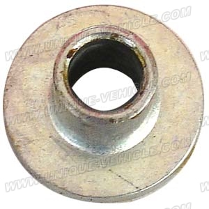 PART 04: DB-27A FLANGE BUSHING 6x9x8x18x2