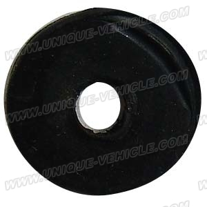 PART 26: DB-27A RUBBER WASHER 6x20x2.5