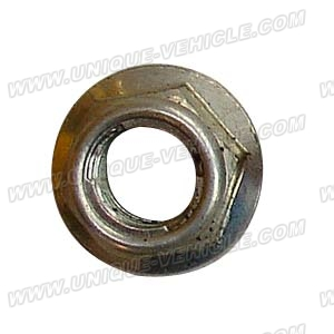PART 02: DB-27A LOCK NUT M10