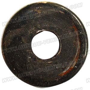 PART 06: DB-27A FLANGE WASHER