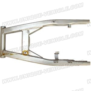 PART 29: DB-27A REAR SWING ARM
