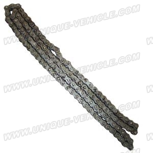 PART 39: DB-27A DRIVE CHAIN 428/120