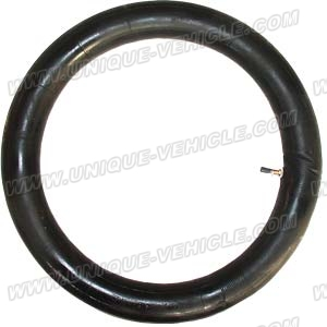 PART 52: DB-27A REAR INNER TUBE 3.50/3.25-16