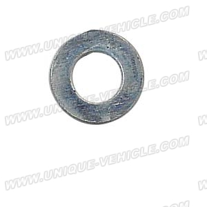 PART 23: DB-27A WASHER 6x12x1.4
