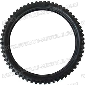 PART 34-4: DB-27A FRONT TIRE 70/100-19