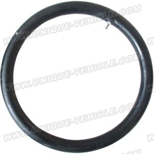 PART 34-5: DB-27A FRONT INNER TUBE 70/100-19