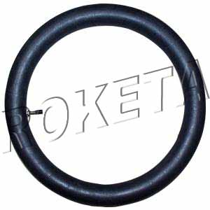 PART 27-6: DB-28 FRONT INNER TUBE 2.50-14