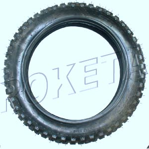 PART 20-10: DB-28 REAR TIRE 3.00-12