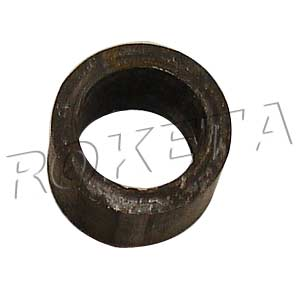 PART 19: DB-34 BUSHING 6x10x7