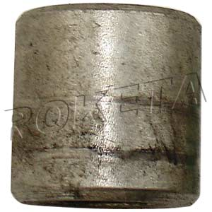 PART 36: DB-34 REAR WHEEL BUSHING 12x20x20