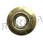 PART 03: GK-01 LOCK NUT M8