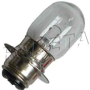 PART 06-1: GK-01 BULB, FRONT LIGHT